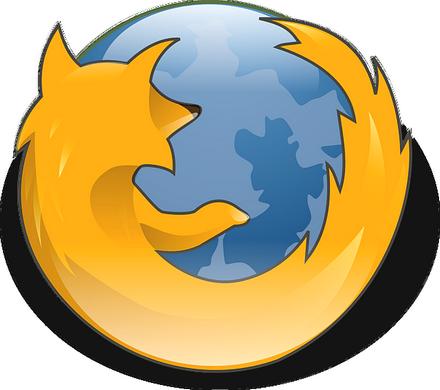 Mise à jour PHP7